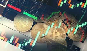 Bitcoin cryptocurrency trading on Bitcoin Code platform